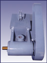 The collet and collet chucks by trumax. trumax collet and chucks are recommended by trumax.